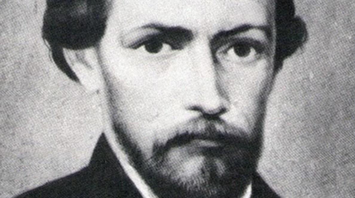 Livro conta a história da primeira expedição científica brasileira