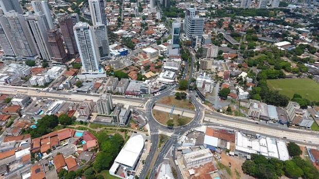 Prefeitura de Goiânia anuncia redução de alíquota do ISS de 5 para 2% para setores de eventos e entretenimento