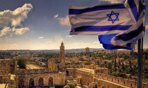 A Teologia da Substituição e seus frutos nefastos contra Israel na contemporaneidade