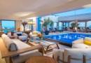 Hotéis de luxo no Rio de Janeiro se preparam para as férias de julho