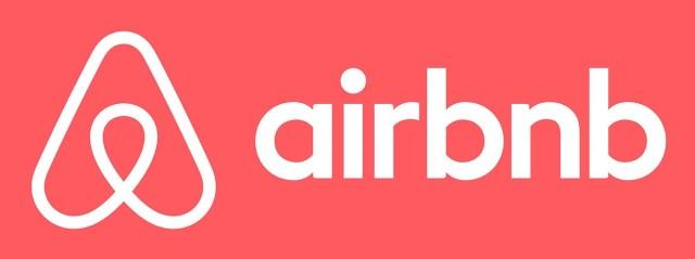 Airbnb とは