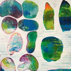 Opal Holes