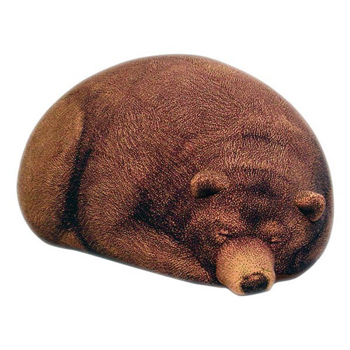 https://i2.wp.com/www.jorymon.com/images/2009/september/grizzly_bear_bean_bag2.jpg
