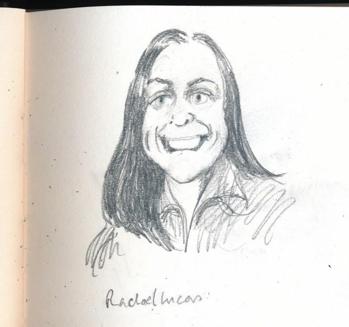RachaelRoberts