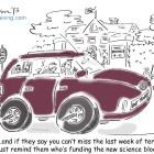 Blog for wheel