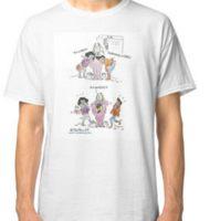 Easter Surprise! T-shirt