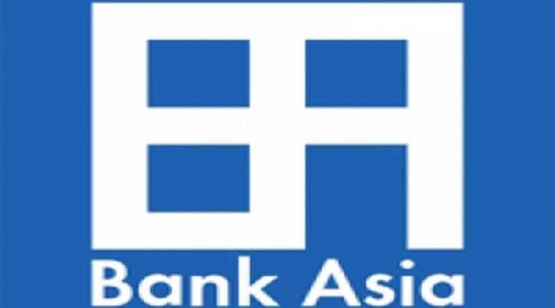 Bank Asia