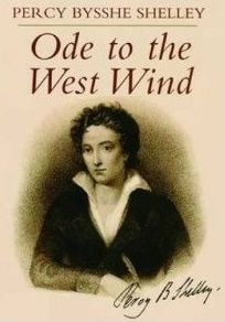 Ode-to-the-West-Wind