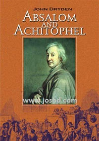 Absalom-and-Achitophel