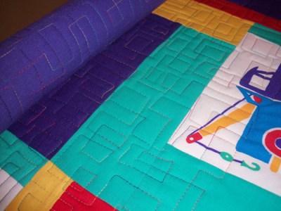 micah-squares