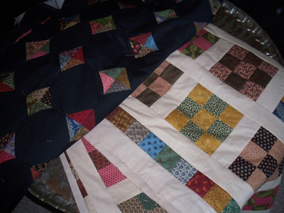 NinePatch-2quilts
