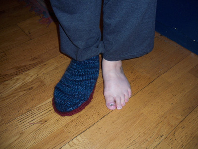 slippers-1