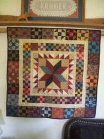 CountryThreadsReproQuilt-1