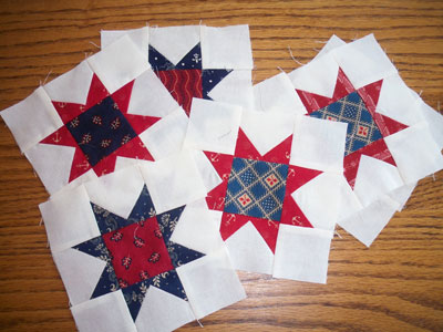 lincoln-quilt-stars