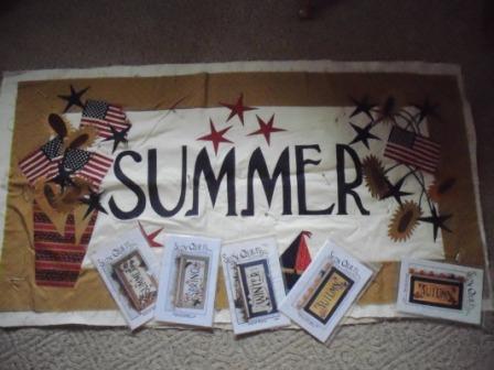 SewingRoomGiveaway-summer