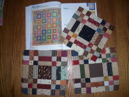 CottonCandyQuilt-blocks