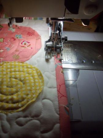QuiltingBinding-3