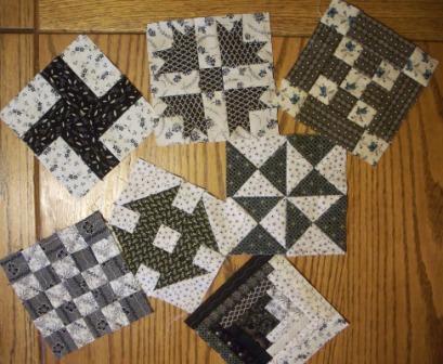 SootandAshes-blocks
