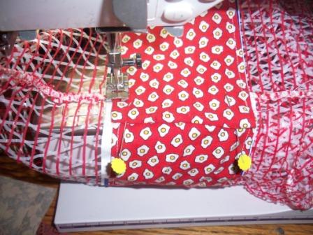 PotatoBag-sewing-2