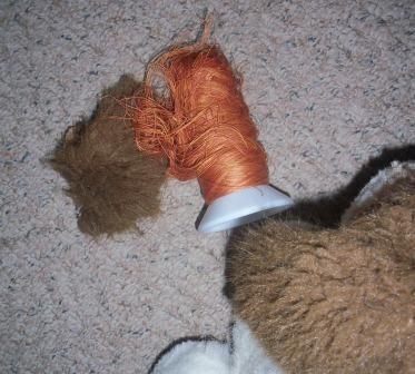 Puppycat-1