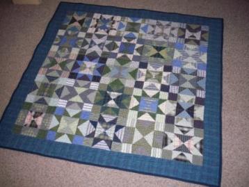 HandMeDownQuilt-quilt