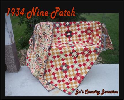 1934NinePatch