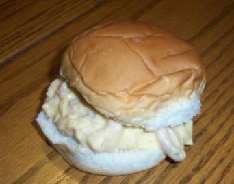 ChickenforSandwiches