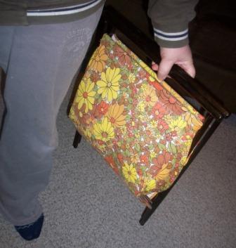 KnitBasketforCrumbs-2