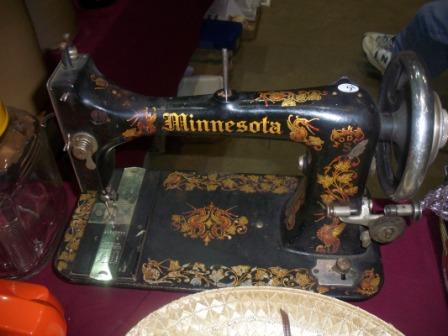 Sewing-Machine-Minnesota