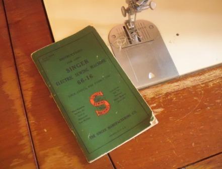Singerbook