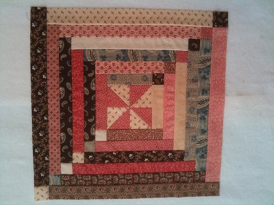 QuiltSquareQuiltAlong-Judy