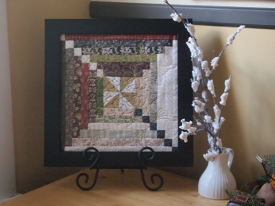 QuiltSquareQuiltAlong-Sue