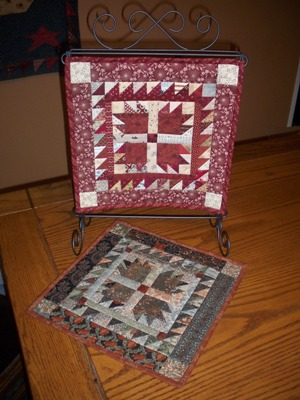 QuiltSquares-February.jpg (300×400)