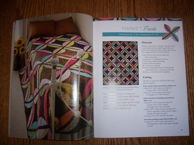 UrbanCountryQuilts-quilt