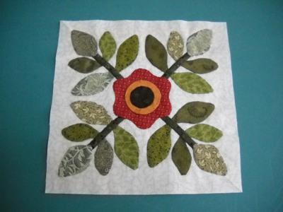 Wool-NancyinPA