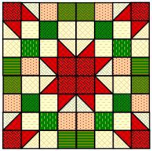 block-quilt-1