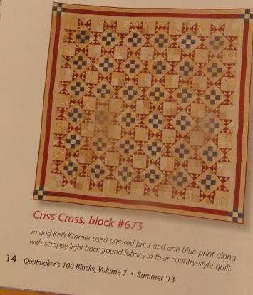 CrissCross-3