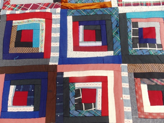 WoolQuilt-1