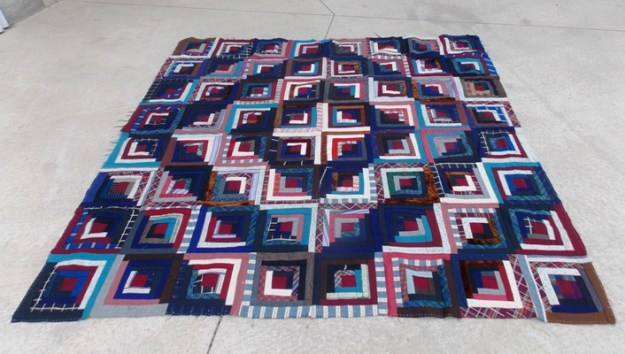 WoolQuilt-2