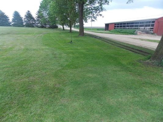 Lawn-3