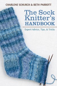 sock-knitter-cover