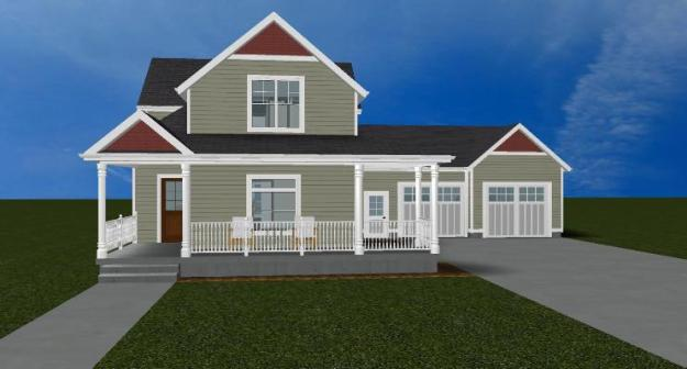 House-arch-1