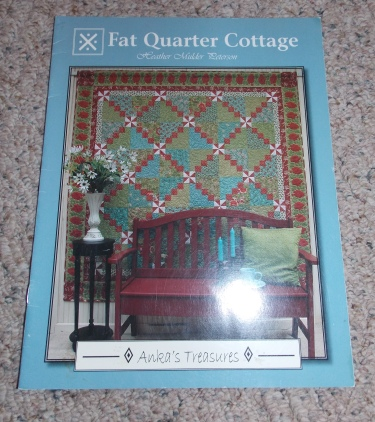 2-FatQuarterCottage