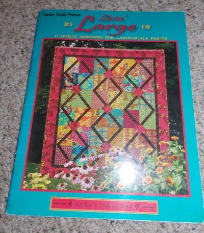 2-livingLarge