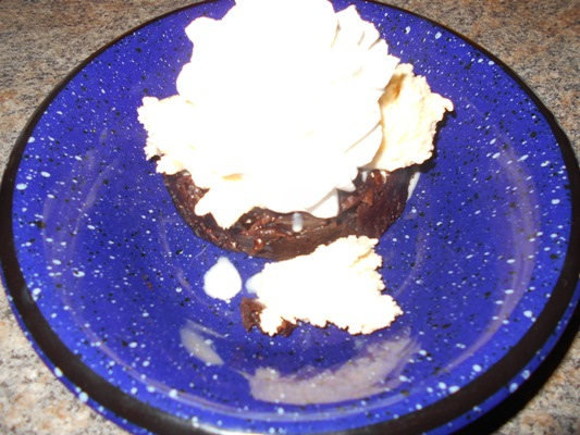 Microwavecake-2