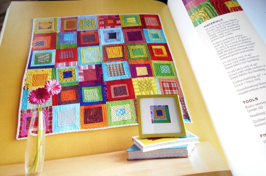 FreshQuilting-5