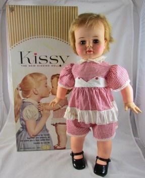 Kissy-2