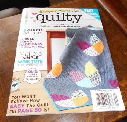 Quilty-1