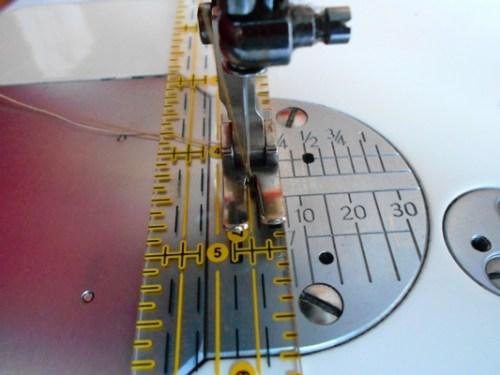 SewingGuide