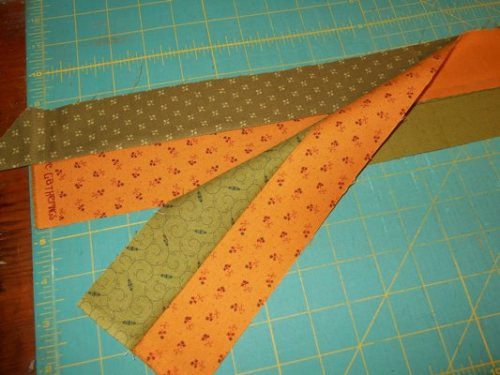 strip-pieced-four-patches-1